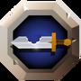 Talismans Berserker01