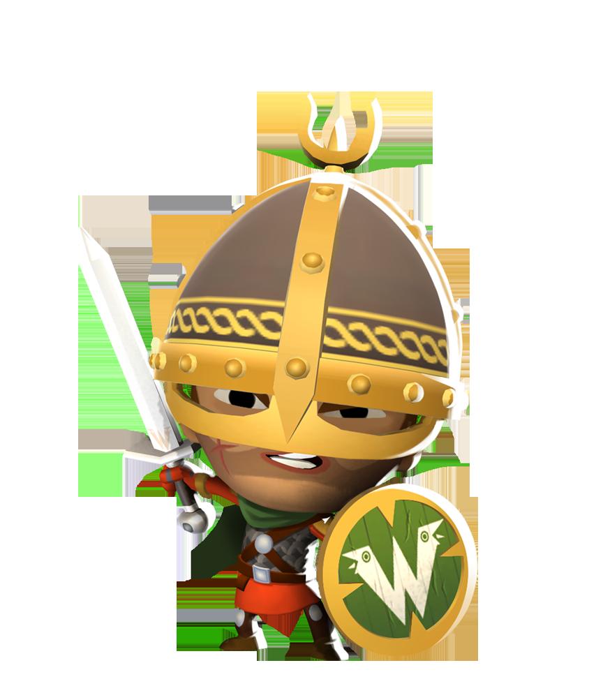 toki wartooth wiki