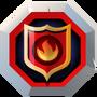 Talismans FireCharm01