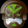 EarthRoot