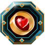 Talismans RegenerationRing02
