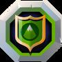 Talismans EarthCharm01