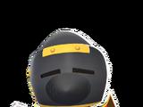 Furio - The Italian Knight