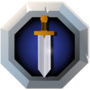 Talismans PowerBoost02