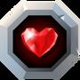 Talismans HealthBoost02