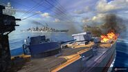 Prinz Eugen SS2