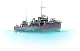 Ships of Pan-Asia | World of Warships Wiki | FANDOM powered