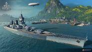 Dunkerque SS2