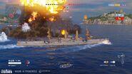 Screenshot 13 - World of Warships Legends