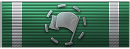 IconDefendedBase