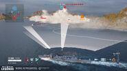 Screenshot 11 - World of Warships Legends
