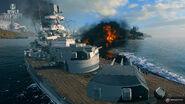 Scharnhorst SS2