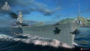 Dunkerque SS