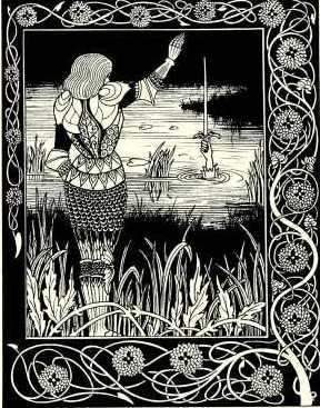 File:Arthur & the Sword in Water I.jpg