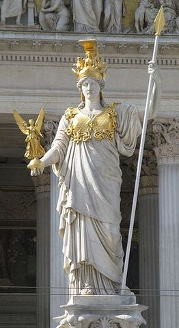File:Patung Pallas Athena.jpg