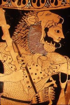 File:Hercules Vase I.jpeg