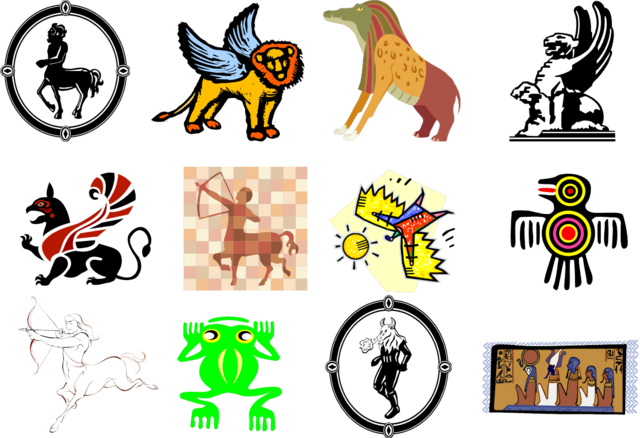 File:Collection of Myths I.png