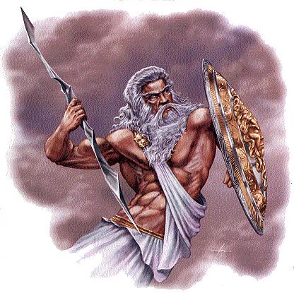 File:Zeus VI.jpg