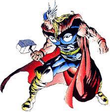 File:Thor (Marvel Comics).jpg