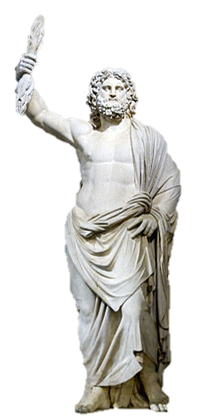 File:Zeus I.png