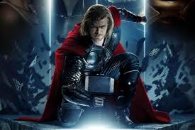 File:Thor (Chris Hemsworth).jpg