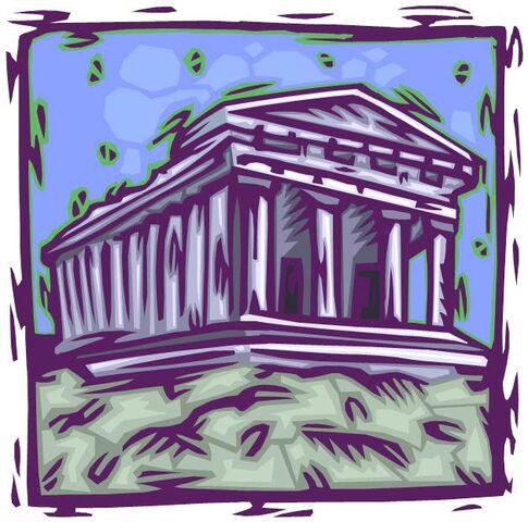 File:Parthenon I.jpg