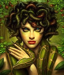 File:Medusa, serpemts.jpg