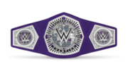 WWE Cruiserweight Championship