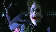 Nolan Joker11