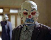 Nolan Joker3