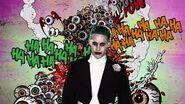 JL Joker6