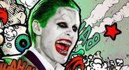 JL Joker7