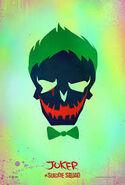 JL Joker12