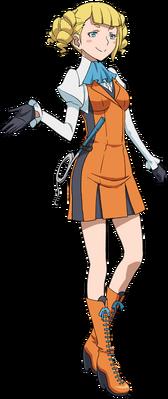 YuinaOshiroFull