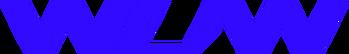 WVW Logo.-ng