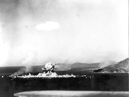 Aikoku Maru Destruction, Truk 1944