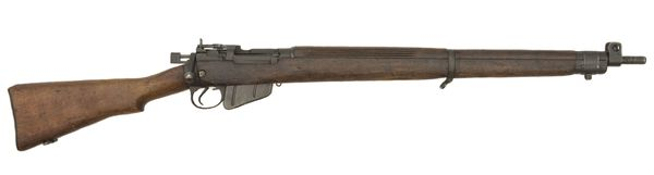 File:SM-Lee-Enfield-Rifle-No4.jpg