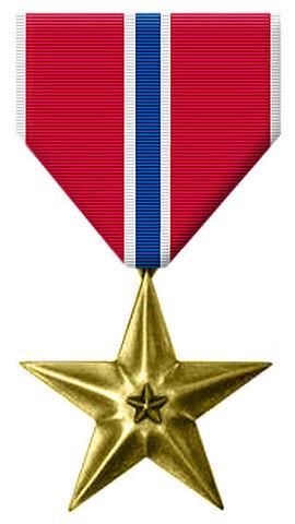 File:Bronze Star.jpg
