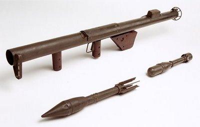File:M1 Bazooka 2.jpg