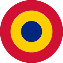 0-Unit-Crest-Emblem-Romanian-Air-Force-WW2-0B