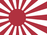 Empire of Japan