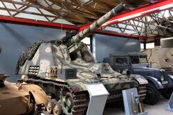 Hummel Museum