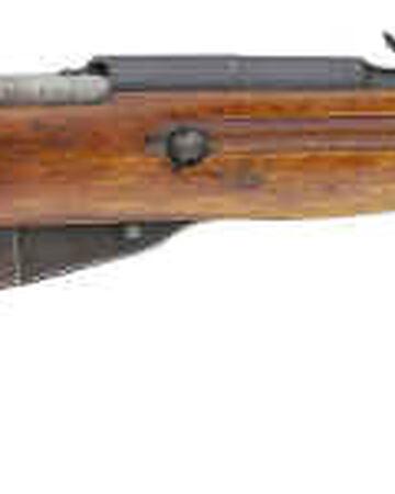 Mosin Nagant M38 | World War II Wiki | FANDOM powered by Wikia