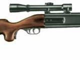 SDK Carbine