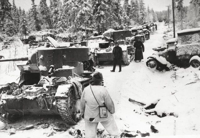 File:Winter War.jpg