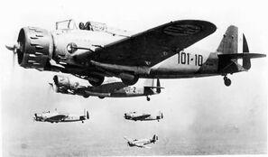 Breda Ba. 65