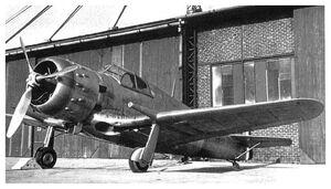 Bloch MB-150