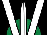 47. Volksgrenadier-Division