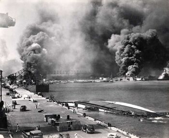 PearlHarbour