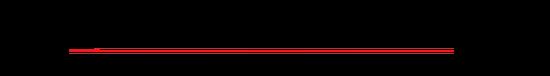 Eastern Front Banner